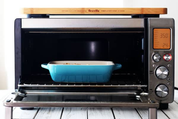 Breville Toaster Oven Mini All About Image Hd